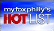 Costello Photography - My Fox Philly HotList